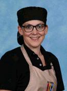 Mrs Shehan