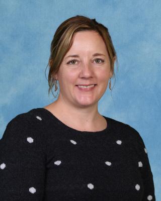 Mrs Bevan
