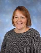 Deputy Headteacher/DSL - Mrs Nichols