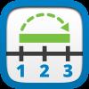 Number Line App