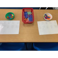 Here is a maths activity ready for you to have a go.