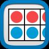 Number Frames App