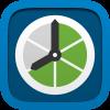 Maths Clock App