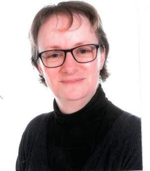 Kate Eadie