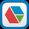 Pattern Shapes App