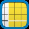 Number Piece App (this is like dienes or base 10 that we use in school)