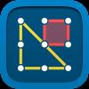 Geoboard App