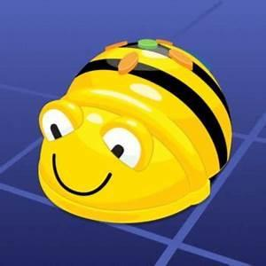 Bee-Bot App Icon