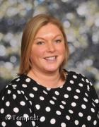 Mrs Robertshaw