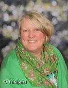Mrs Allerton