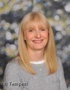 Mrs Gadd