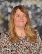 Mrs Redford