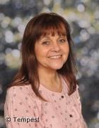 Mrs Fletcher - Year 1