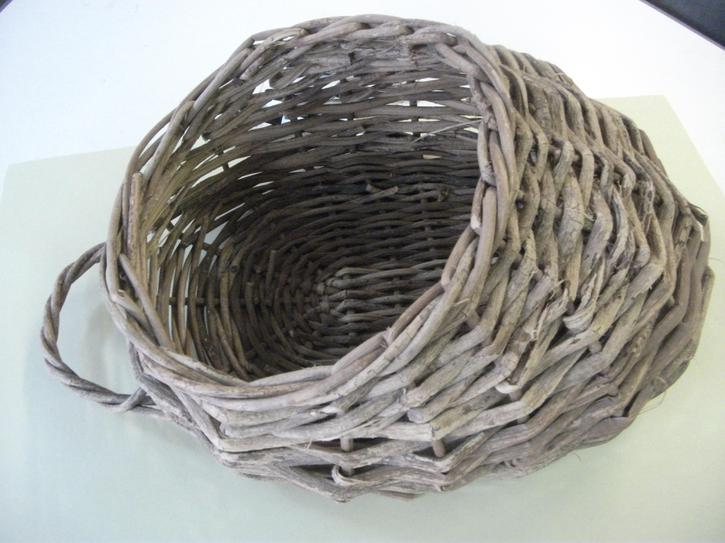 Is this a basket for a baby?