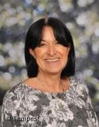 Mrs Rhodes