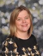 Mrs Cammack
