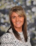 Mrs Sinclair