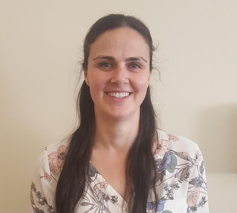 Mrs A Kelly - Teaching Assistant