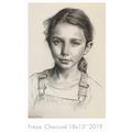 Freya by Jemma Phipps, 2019. http://www.jemmaphipps.com/work#/jemma-phipps-recent/
