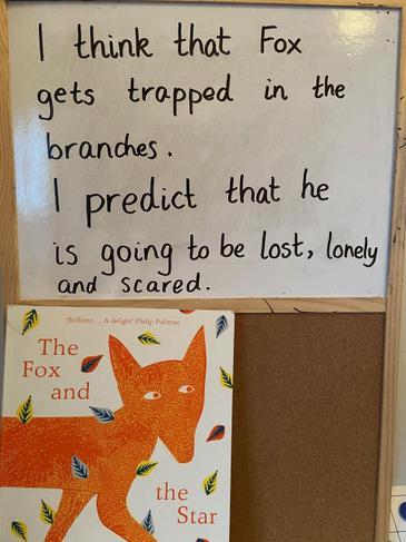 Oak example sentences