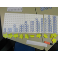 Year 2 - Multiples - Counting in 2s