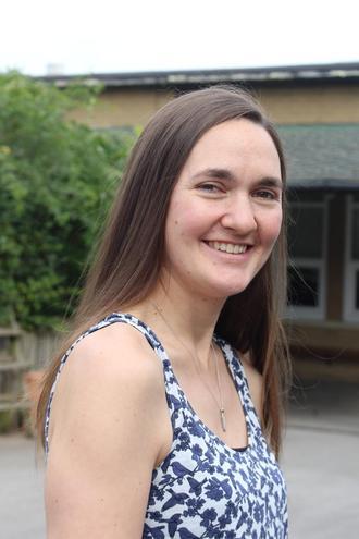 RBA Teacher: Mrs Bennett - Computing