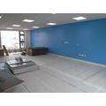 One Reception classroom