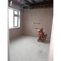 KS1 group room plastered