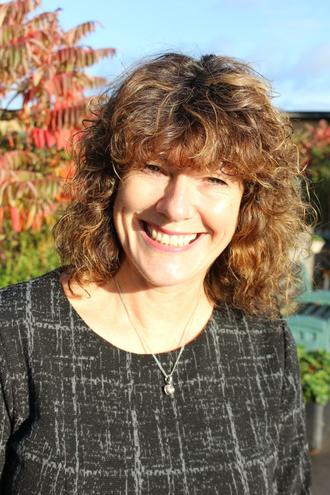 Senior Admin: Mrs E Goddard