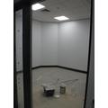 KS2 group room
