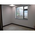 Pastoral/SEN room
