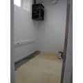 Reprographics room