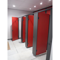 Year 2 toilets