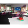 3C classroom