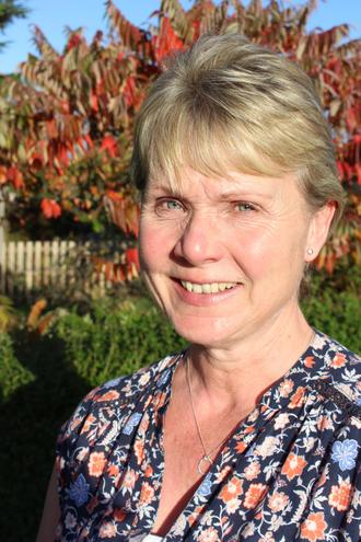 TA: Mrs Hardcastle
