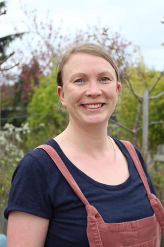 RBA Teacher: Mrs Ashley-Cooper