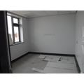 KS1 group room