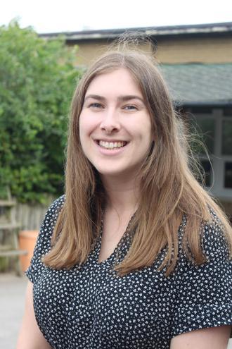 3L Teacher: Miss Lanaway - Science