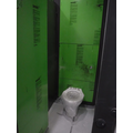 Year 1 toilets