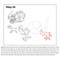 Dragon Art How To 25.PNG