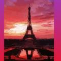 Dilan - Eiffel Tower