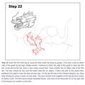 Dragon Art How To 23.PNG