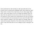 Paragraph 3