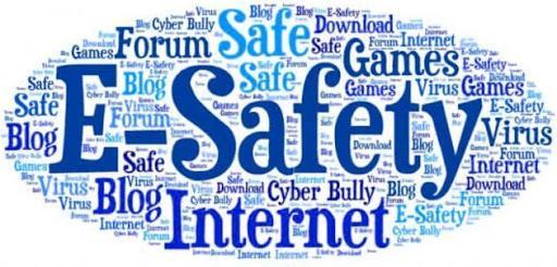 E-Safety Link