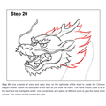 Dragon Art How To 21.PNG