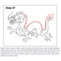 Dragon Art How To 28.PNG