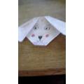 Poppy - Origami