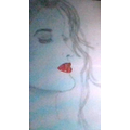 Isabelle - Art