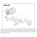 Dragon Art How To 26.PNG