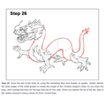 Dragon Art How To 27.PNG